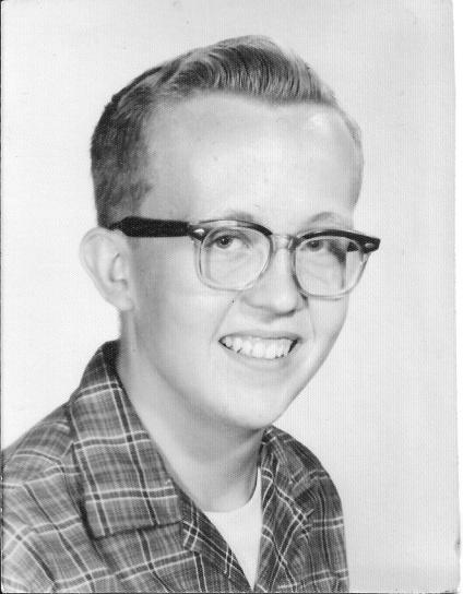 Oct. 1960