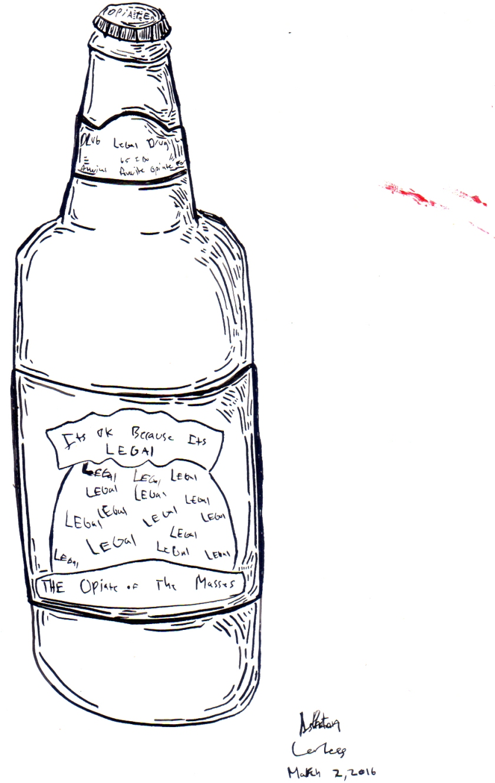 Bottlefw