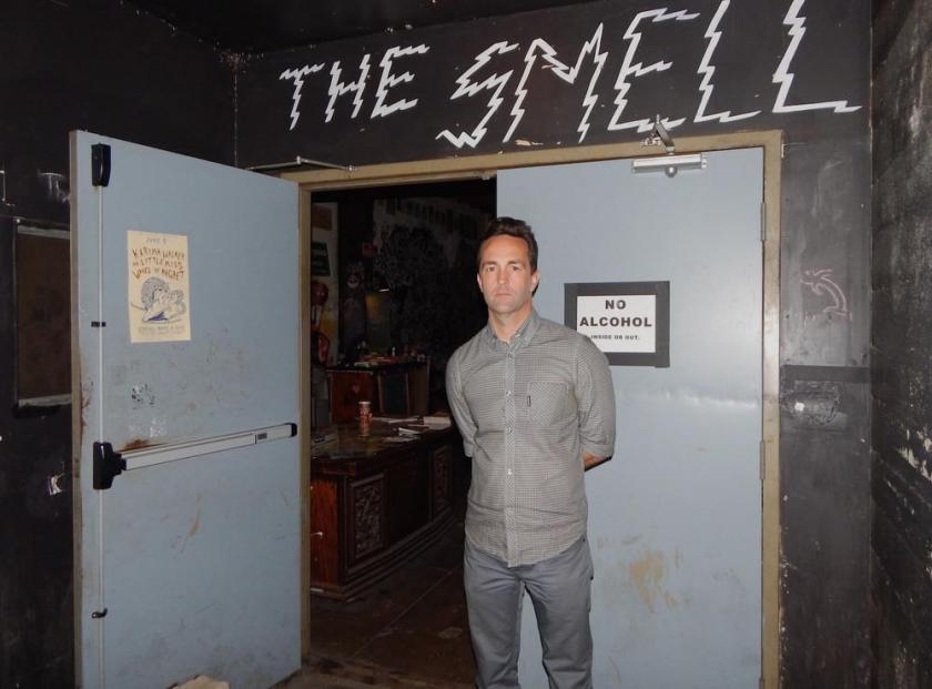 we-asked-some-of-the-smells-regulars-what-the-diy-music-venue-means-to-them-body-image-1464974173-size_1000