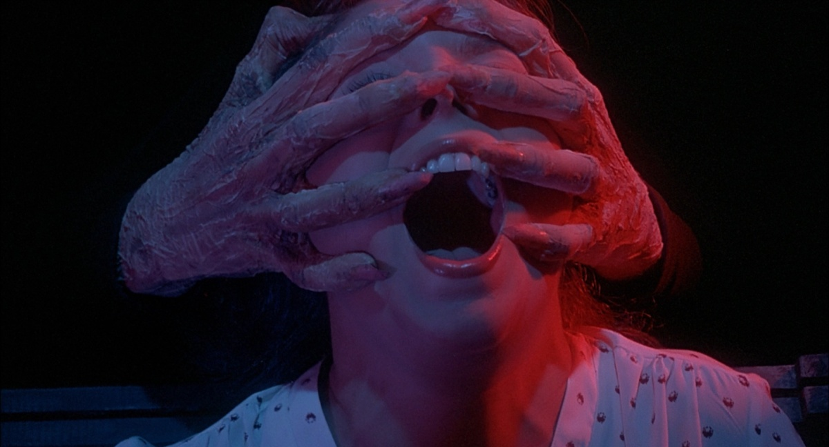 Halloween in June: 10 Lesser-Known Horror Movies